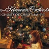 Trans-Siberian Orchestra: The Ghosts of Christmas Eve on CD