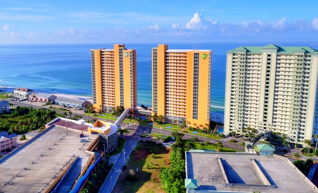 Avis Car Rental In Panama City Florida