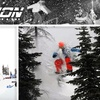 58% Off Snowboard Tune-Up