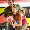 Up to 58% Off Candlepin-Bowling Night