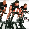 64% Off Cycling Classes at Ryde For Life
