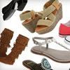 Half Off Shoes & More at ShoeFly in Highland Park