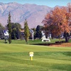 Up to 56% Off Outing at Eagle Lake Golf Course