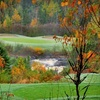 Up to Half Off Round of Golf in Port Blandford