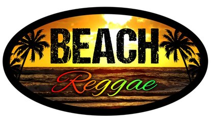 Reggae on the Beach featuring Tribal Theory – Up to 42% Off