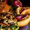 Up to 38% Off American Cuisine at The Ignorant Owl