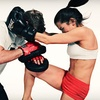 Up to 88% Off Self-Defense and Kids' Karate Classes