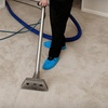 Up to 67% Off Carpet or Upholstery Cleaning