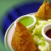 $10 for Indian and Nepali Fare at Kathmandu Kitchen in Davis