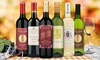 Up to 73% Off Southwest French Wine from Wine Insiders