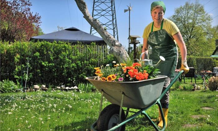 Half Off Home U0026 Garden Supplies In North Royalton
