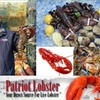 $50 Off Live Lobster Delivered to Your Home