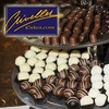 $9 for Truffles or $7 for Chocolates