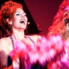 """Up to Half Off """"Burlesque to Broadway"""" Show"""