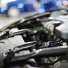Décalaminage moteur essence ou diesel