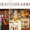 60% Off Drinks Over Dearborn Classes