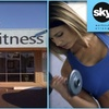 88% Off Group Classes at Sky Fitness