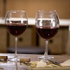 51% Off Private Winery Tour in Healdsburg