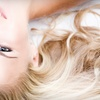 56% Off Makeover Packages in Rochester