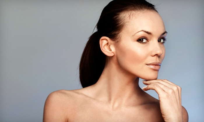 Banis Plastic Surgery - East Louisville: One or Two Micropeel Facials at Banis Plastic Surgery