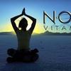 52% Off Vitamin Supplements