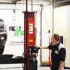 Up to 64% Off Auto Maintenance in Holt