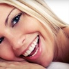 Up to 78% Off In-Office Teeth Whitening