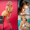 Kellie Coughlin Photographer (Beautiful Betties) - Five Points: $99 for Beautiful Betties Pin Up Portraits ($300 Value)