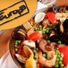 51% Off at Europa Italian Cafe