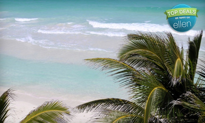Davis Tours - Downtown Fort Lauderdale: $59 for Round-Trip Key West Excursion with Breakfast from Davis Tours ($120 Value). Seven Dates Available.