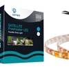 Satellite Flexible Freshwater LED Aquarium Light Strip