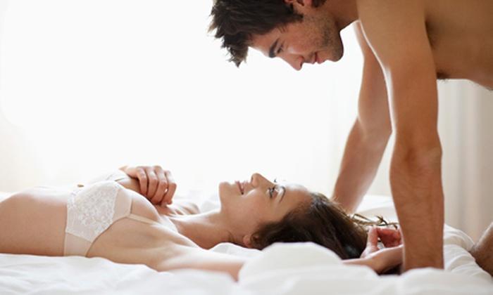 cazzi enormi per gay massaggio erotico di coppia