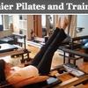 74% Off Reformer Pilates Classes in Hoboken
