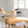 Higiene dental por ultrasonidos