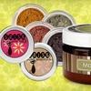Half Off Beauty Products at Tvål Skincare