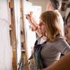 Up to 63% Off Art Classes at Art Exposure