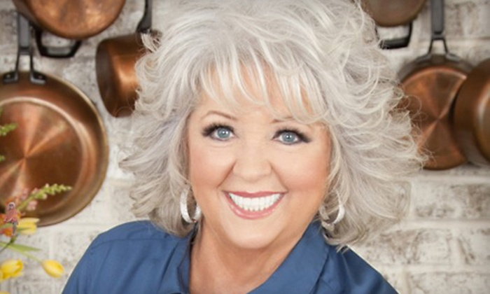 Metropolitan Cooking & Entertaining Show - Astrodome: General-Admission or Tiered-Seat Ticket to See Paula Deen on September 17 or 18 at the Metropolitan Cooking & Entertaining Show