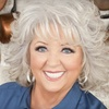 Up to 51% Off Cooking Expo Featuring Paula Deen
