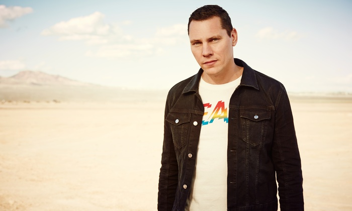 Something Wonderful w/ Tiesto, Dada Life - Texas Motor Speedway: Something Wonderful with Tiesto and Dada Life with Express Entry and LED Bracelet on Saturday, April 23, at 3 p.m.