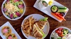 50% Off Lunch at Thirsty Lion Gastropub & Grill