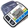 Mobi Health Arm Blood Pressure Monitor