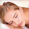 Half Off Massage in Costa Mesa