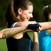 84% Off Boot Camp Classes