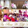 67% Off at Sisters Tea House