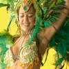 Up to 55% Off Admission to West Palm Beach Carnival