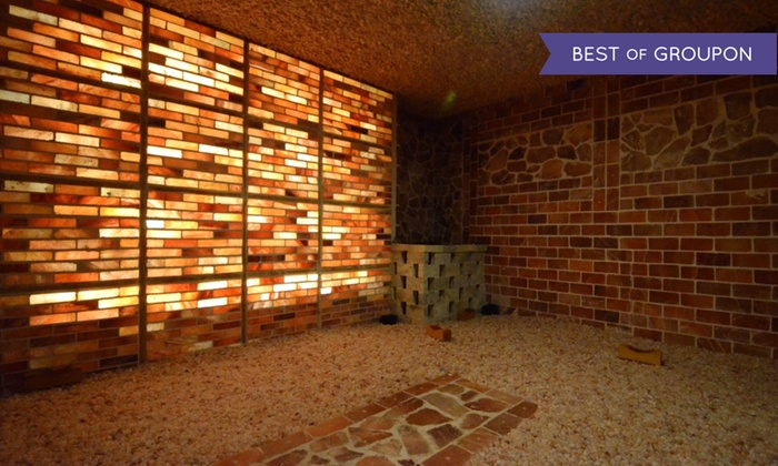 Hugh Spa - Los Angeles: Two or Four One-Day Passes to Hugh Spa (Up to 50% Off)