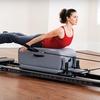 Up to Half Off Classes at Pilates Plus Colorado