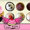 $10 for Cupcakes at Sweet Avenue