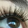 68% Off a Full Set of Eyelash Extensions