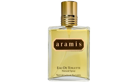 Aramis Men's Eau de Toilette 110ml Spray